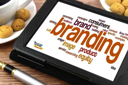 What you need to know about branding