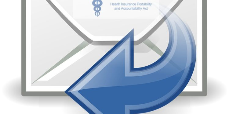Is Your Email Marketing HIPAA Compliant?